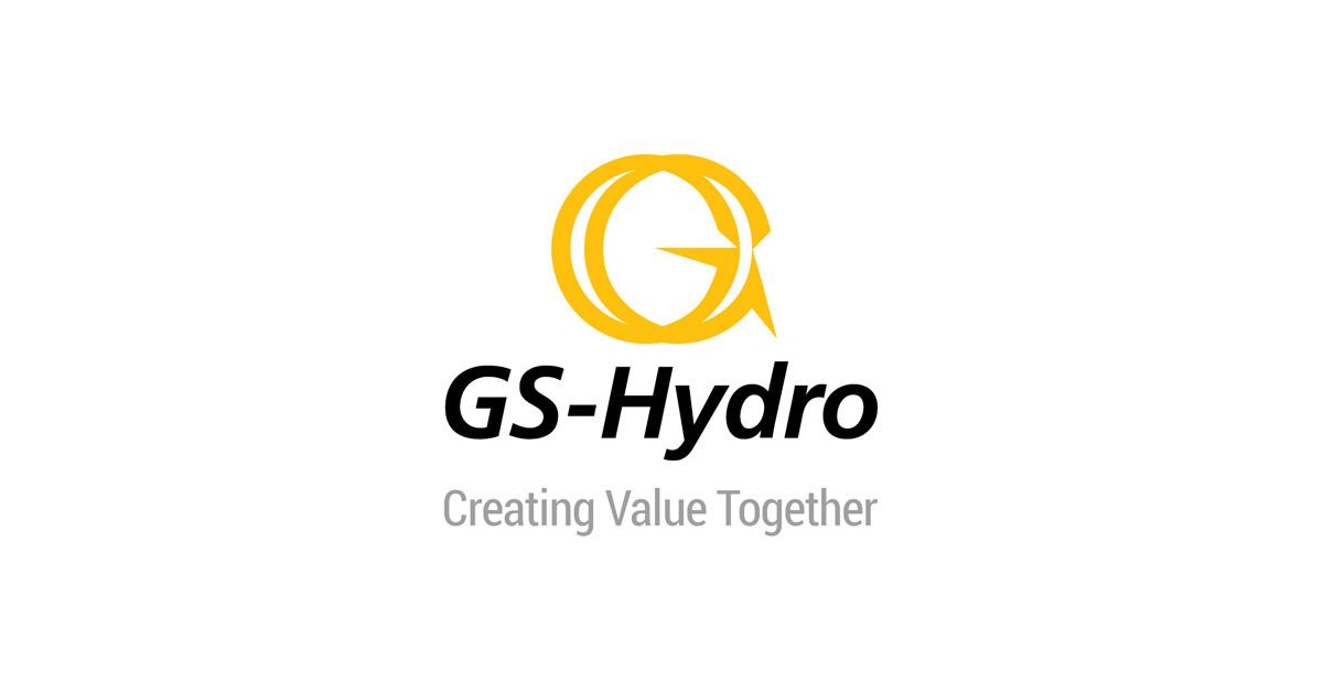 About Gs Hydro Usa